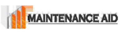 Maintenance Aid